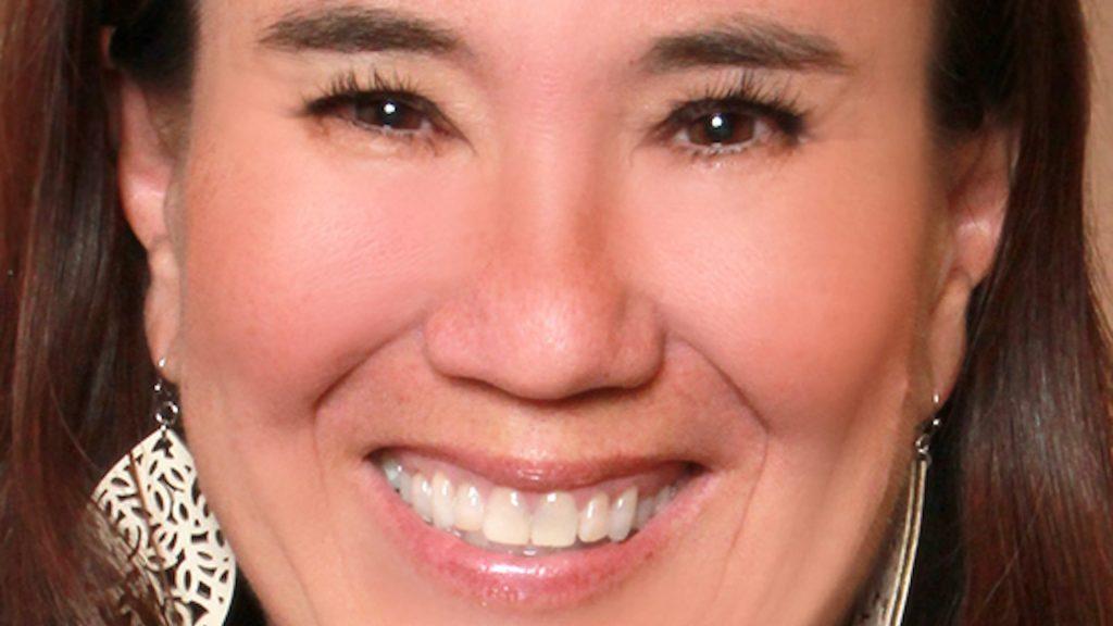 Kathy Lyons (aka Jade Lee)