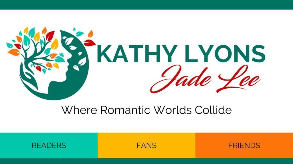Kathy Lyons—Jade Lee Reader Group