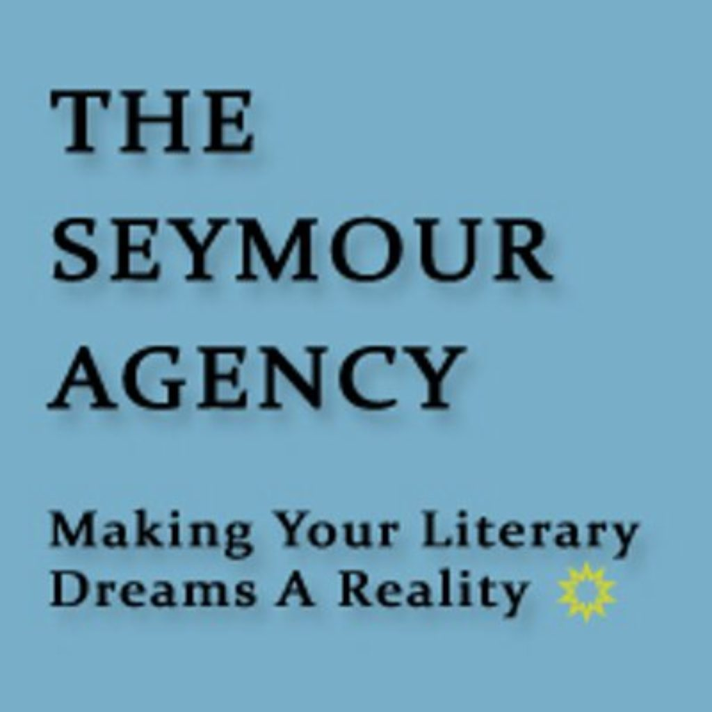 Seymour Agency