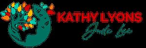 KATHY LYONS—JADE LEE