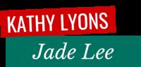 Kathy Lyons—Jade Lee Logo