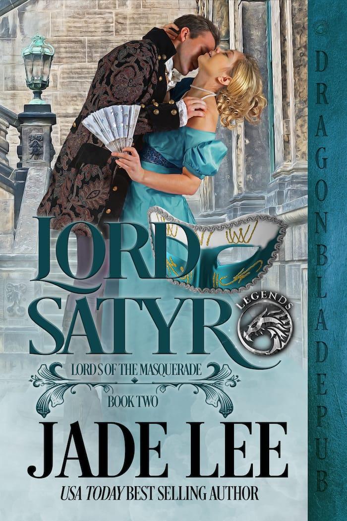 Lord Satyr